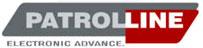 Patrole Line - Fabricant italien d'alarme depuis 30 ans